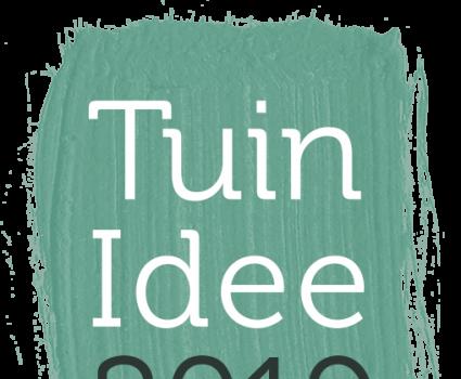 Kom kennismaken op Tuinidee 22 februari