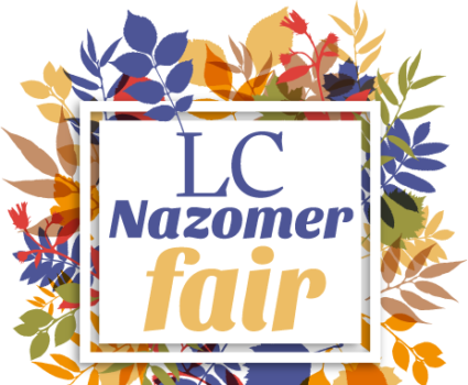 Nazomerfair 14 september